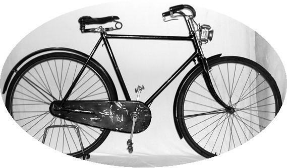 biciclettaancora1