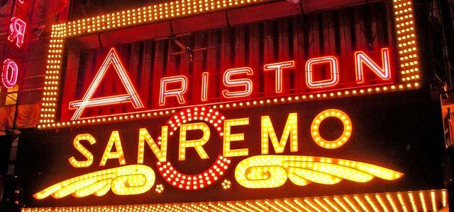 ariston2